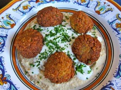Fay3 مطعم كوخ البيتزا الدمشقية شارع ام الحمام الرياض