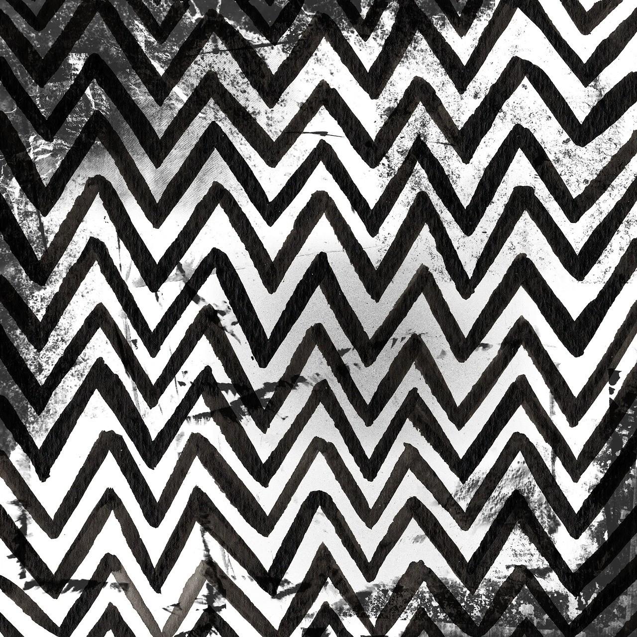 صور لـ خلفية أبيض شارة الرتبة الملون مخطط أسود