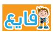 Fay3.com logo