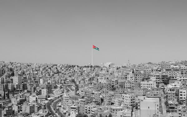 صور منوعة لمدينة #عمان #الأردن - صورة 95