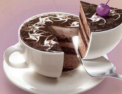 #صباح_الخير والقهوة
