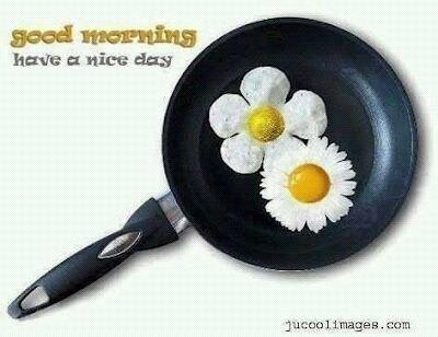 #صباح_الخير يومكم سعيد