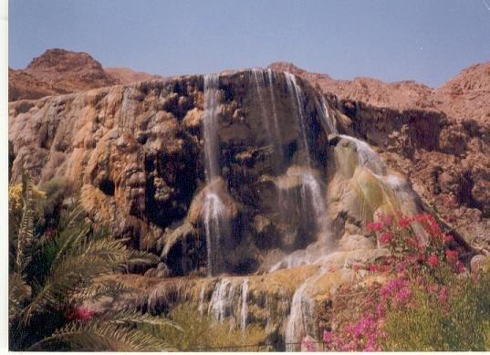 صور منوعة من مدينة #المفرق #الأردن - صورة 1