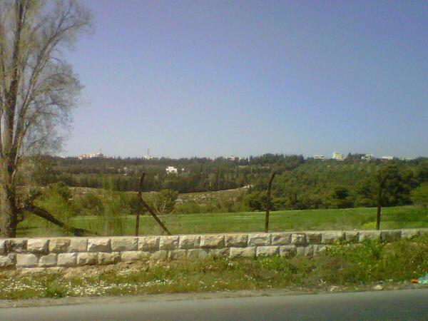 صور منوعة لمدينة #عمان #الأردن - صورة 57
