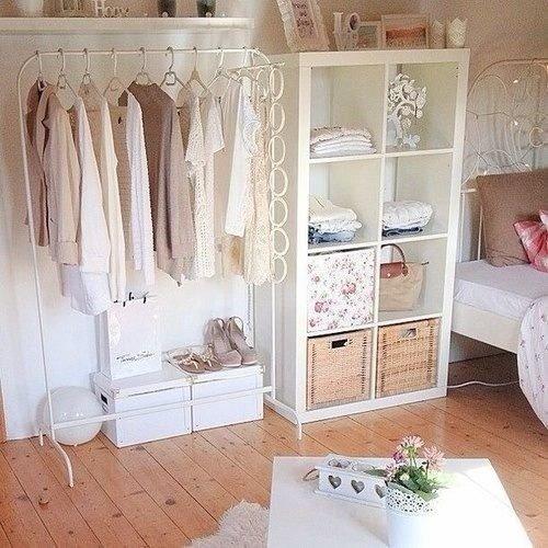 احدث تصاميم غرف النوم للزوجين صورة 134