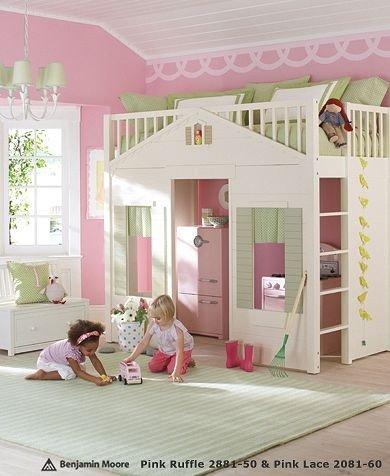 احدث تصاميم غرف النوم للزوجين صورة 126