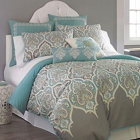 احدث تصاميم غرف النوم للزوجين صورة 102