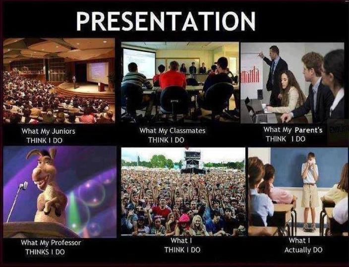 presentation #funny ههههههههه