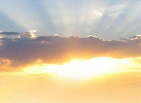 #صباح_الخير و يوم جديد