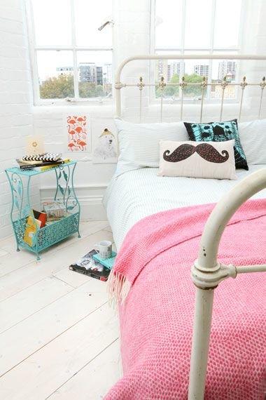 احدث تصاميم غرف النوم للزوجين صورة 52