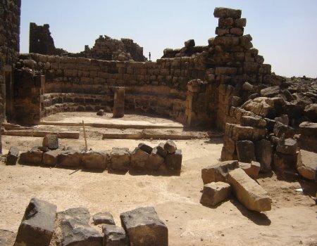 صور منوعة من مدينة #المفرق #الأردن - صورة 6