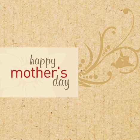 #أمي عيدك سعيد #خلفيات