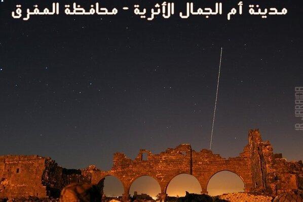 صور منوعة من مدينة #المفرق #الأردن - صورة 17