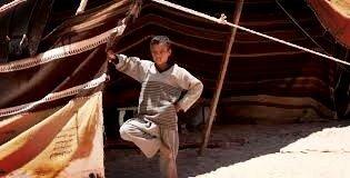 صور منوعة من مدينة #المفرق #الأردن - صورة 20