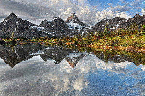 Best Nature Images 3