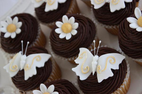 أفضل تصاميم #Cupcakes - صورة 6