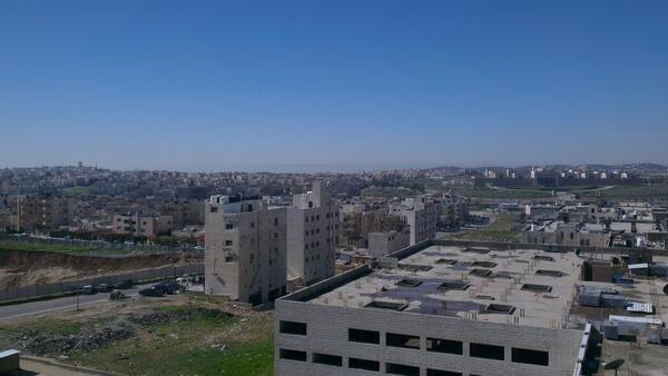 صور منوعة لمدينة #عمان #الأردن - صورة 46