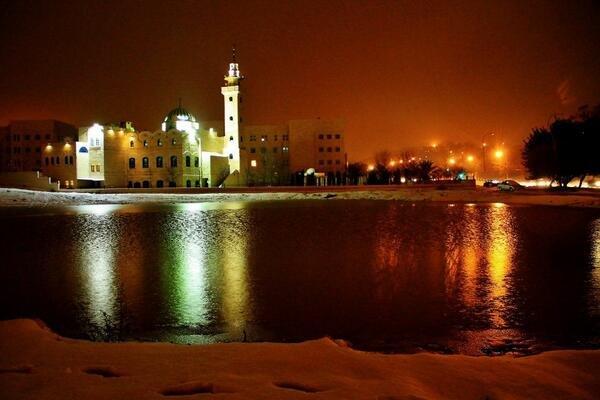 صور منوعة لمدينة #عمان #الأردن - صورة 100