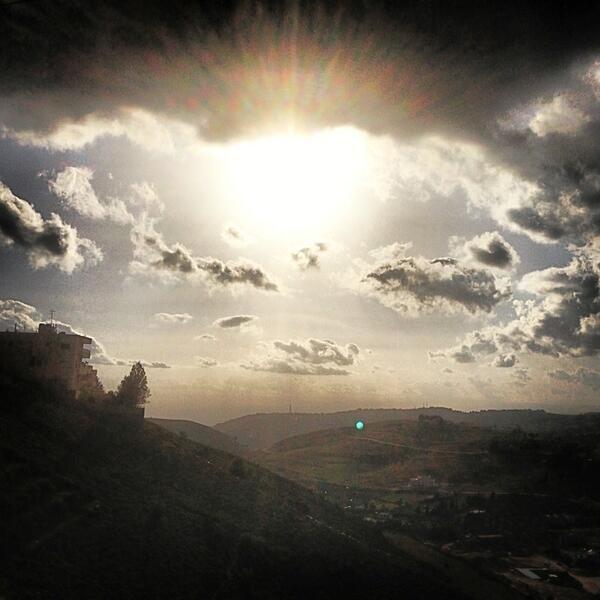 صور منوعة لمدينة #عمان #الأردن - صورة 122