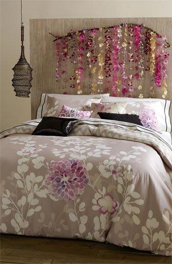 احدث تصاميم غرف النوم للزوجين صورة 131