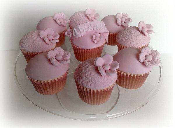 أفضل تصاميم #Cupcakes - صورة 23