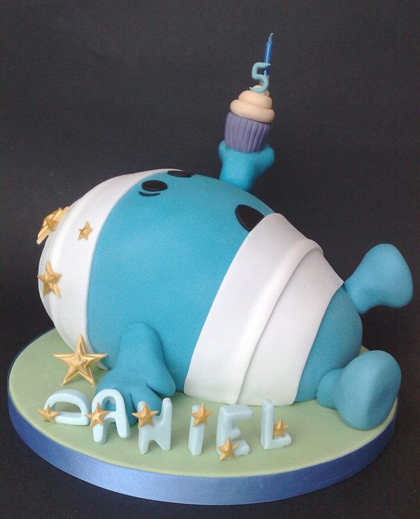 أفضل تصاميم #Cupcakes - صورة 27