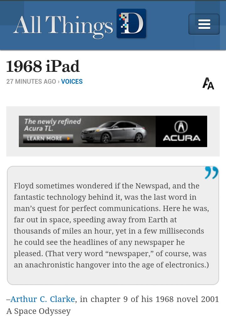 1968 iPad