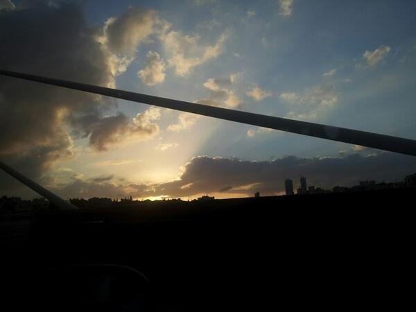 صور منوعة لمدينة #عمان #الأردن - صورة 147