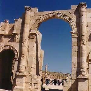 صور منوعة من مدينة #المفرق #الأردن - صورة 8