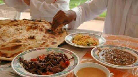 إفطار اليمنية