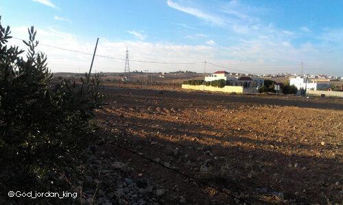 صور منوعة من مدينة #المفرق #الأردن - صورة 32