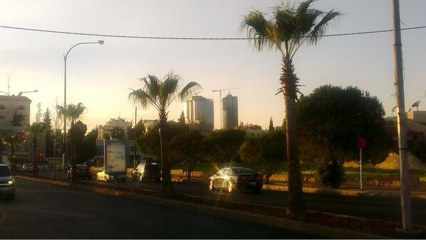 صور منوعة لمدينة #عمان #الأردن - صورة 80