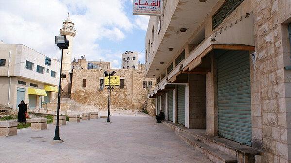 صور منوعة لمدينة #جرش في #الأردن - صورة 20