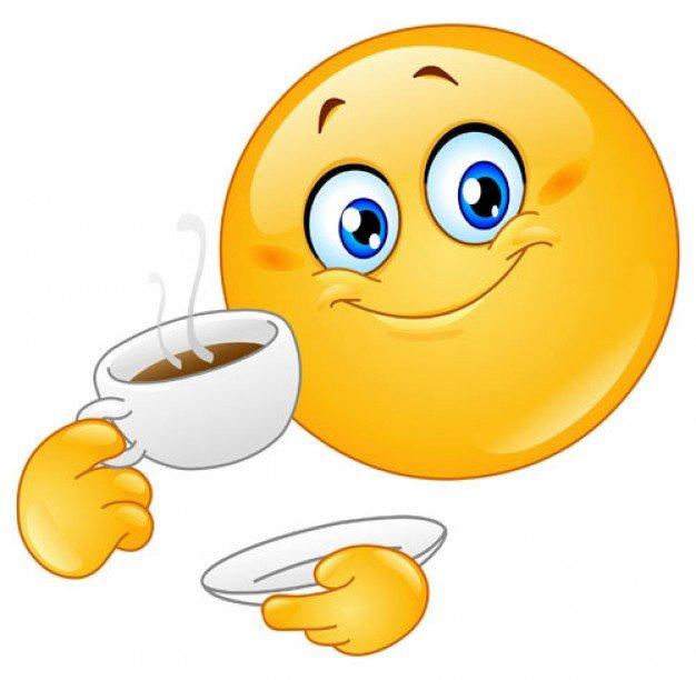 صباحو - #صباح_الخير و قهوة الصباح