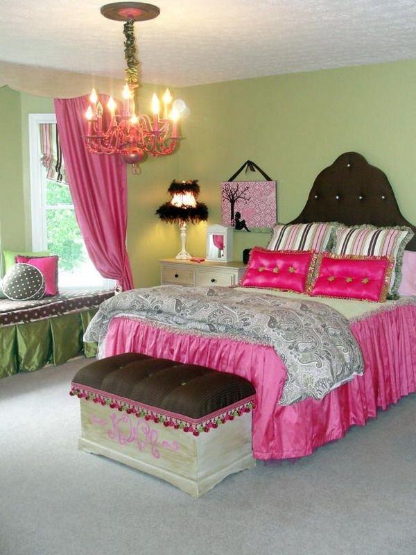 احدث تصاميم غرف النوم للزوجين صورة 106