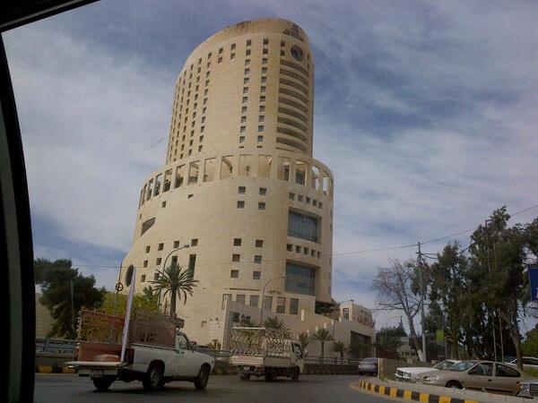 صور منوعة لمدينة #عمان #الأردن - صورة 101