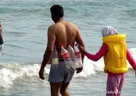 صور مضحكة من #الهند - صورة 8