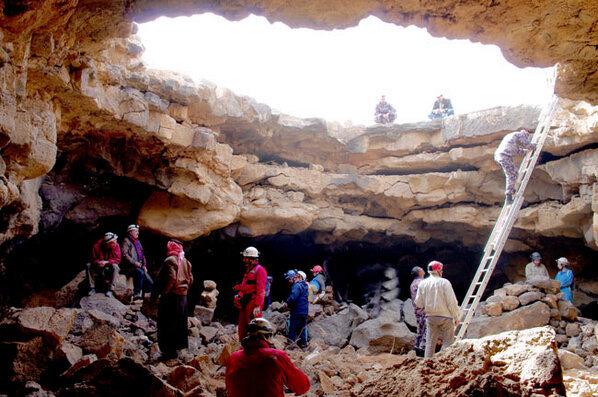 صور منوعة من مدينة #المفرق #الأردن - صورة 51