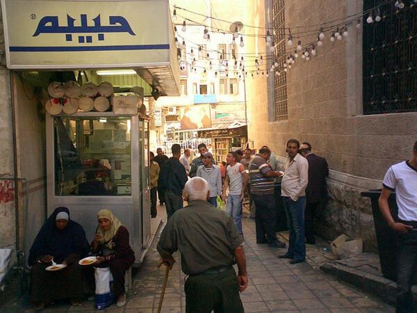 صور منوعة لمدينة #عمان #الأردن - صورة 132