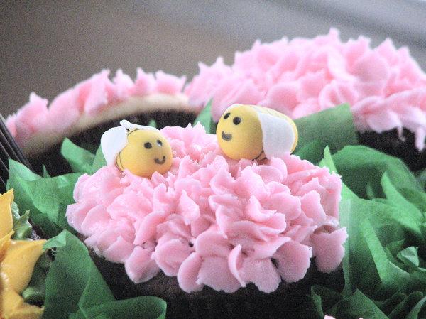 أفضل تصاميم #Cupcakes - صورة 21