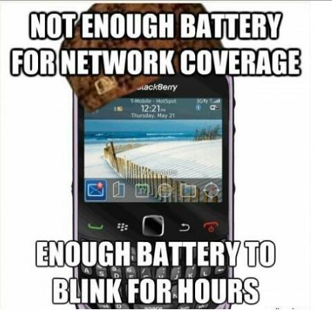 blackberry fail