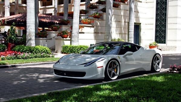 اختبار سهل شو نوع هذه السيارة ؟