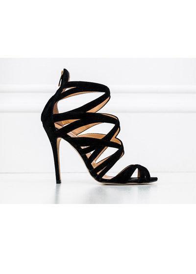حذاء من تصميم زهير مراد صورة 23