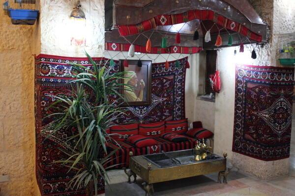 صور منوعة لمدينة #عمان #الأردن - صورة 41
