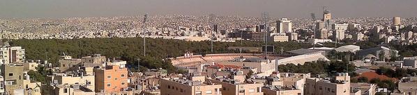 صور منوعة لمدينة #عمان #الأردن - صورة 48