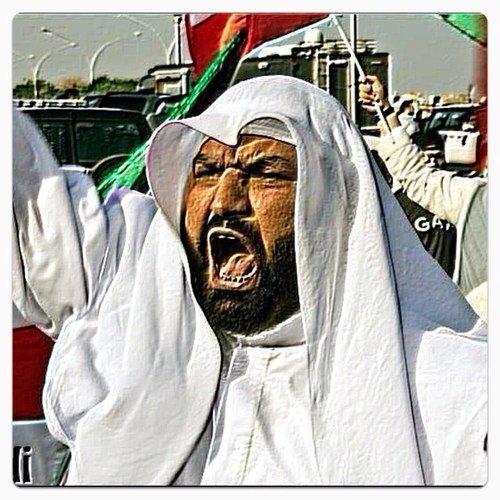 صوت وبس الإخوان