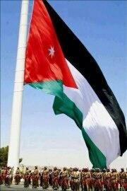 صور منوعة لمدينة #عمان #الأردن - صورة 2