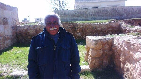 صور منوعة من مدينة #المفرق #الأردن - صورة 35