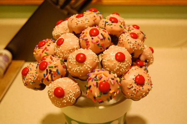 أفضل تصاميم #Cupcakes - صورة 4