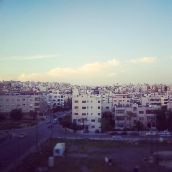 صور منوعة لمدينة #عمان #الأردن - صورة 109